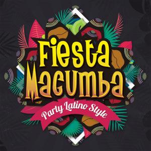 FiestaMacumba-avatar1